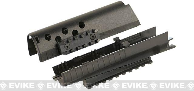 ICS Handguard for SG 552 Series Airsoft AEG Rifles