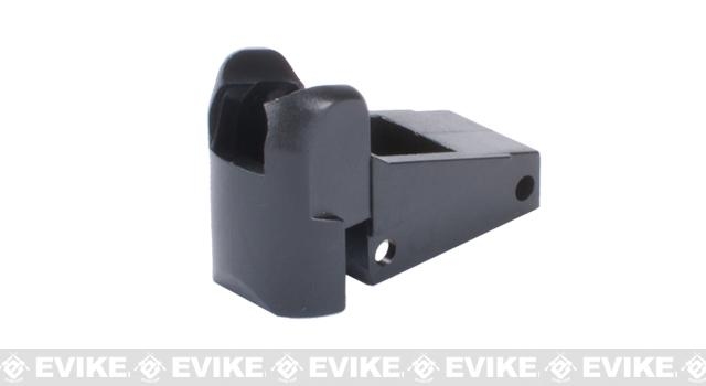 Spare Magazine Lip for KJW 609 Airsoft GBB Pistols