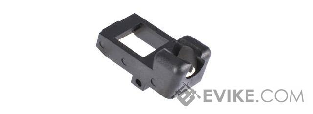 Enhanced Spare Magazine Lip for KSC KWA ATP 17 19 series Airsoft GBB