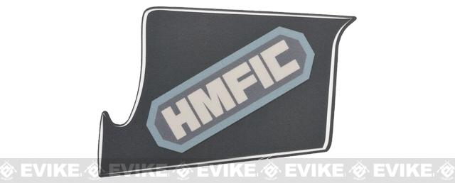 US NightVision Rapid Wraps™ Mil Spec Monkey Magwell Slaps - HMFIC