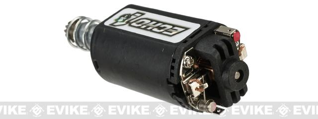 Echo1 Airsoft AEG Motor - Torque / Long