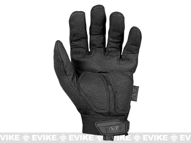 Mechanix Wear M-Pact Gloves - Covert (Size: X-Large)