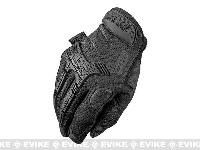 Mechanix Wear M-Pact Gloves - Covert (Size: Medium)