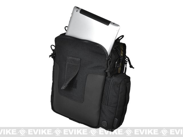 Hazard 4 Kato Mini-Messenger for iPad/MacBook Air - Multicam