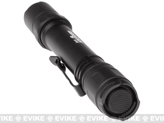 NightStick Mini-TAC Pro MT-220 CREE® LED Flashlight - 200 Lumen