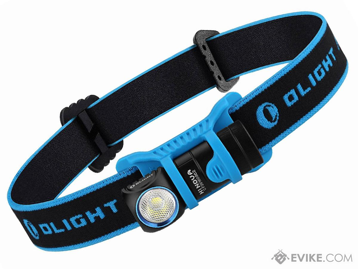 Olight coupon code