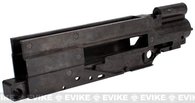 KWA Steel Base Frame for KWA MP7 Series Airsoft GBB Rifle