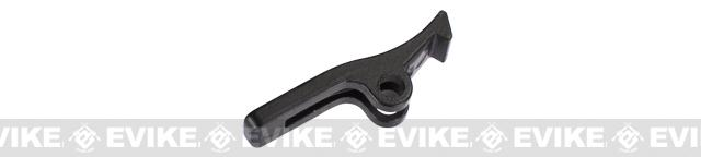 z KWA Grip Latch for Magpul PTS FPG Airsoft GBB Pistol
