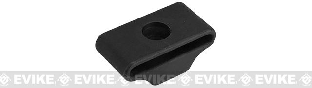 Blue Force Gear Burnsed Socket Adapter - Black