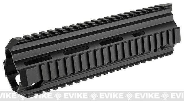 WE-Tech 9 Rail System for WE 888 / SOL Airsoft GBB Rifles
