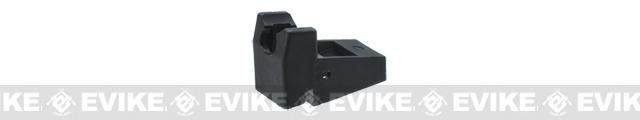 WE-Tech Magazine Lip for Big / Little Bird Series Airsoft GBB Pistols - Part #69