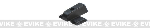 WE-Tech Front Sight for F226 Series Airsoft GBB Pistols