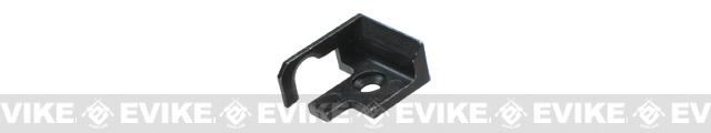 WE-Tech Auto Sear Housing for WE18C Series Airsoft GBB Pistols