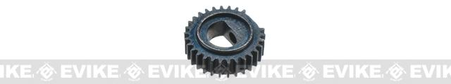 WE-Tech Selector Wheel for G39 Series Airsoft GBB Rifles