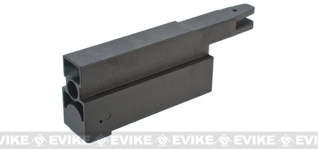 WE-Tech Bolt Carrier for G39 Series Airsoft GBB Rifles