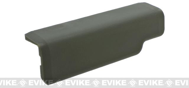 WE-Tech Cheek Rest for L85 Series Airsoft GBB Rifles