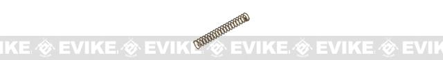 WE-Tech OEM Replacement Spring for WE M4 Series GBB Rifles - Part# 68