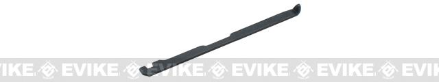 WE-Tech Trigger Bar for PDW Series Airsoft GBB Rifles