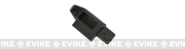 WE-Tech Replacement Magazine Follower for SMG8 Series Airsoft GBB SMGs - Part# 137
