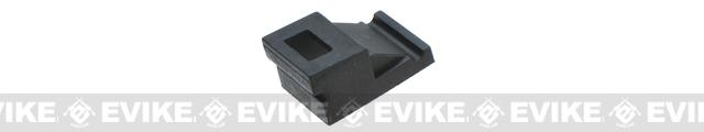 WE-Tech Magazine Output Seal for SVD Series Airsoft GBB Sniper Rifles