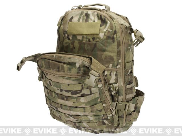 Condor Venture Pack Backpack - Multicam