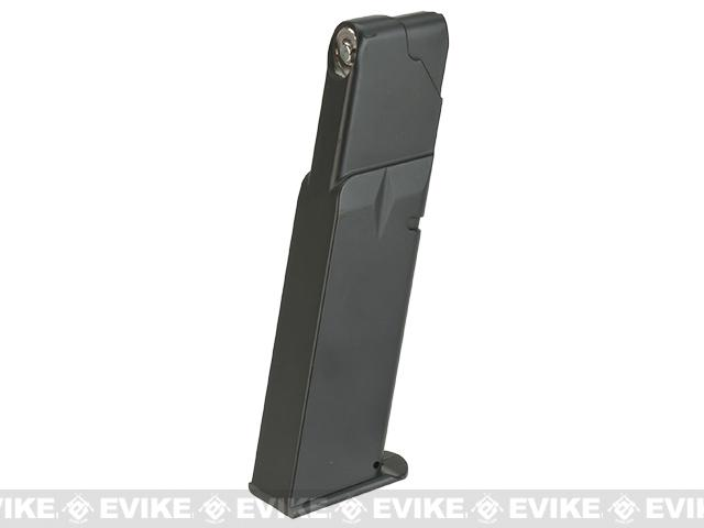 Swiss Arms Spare Magazine for 941 CO2 Powered 4.5mm Airgun