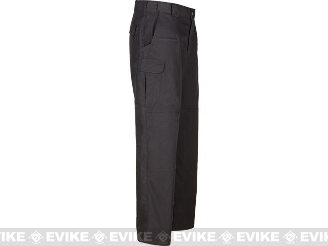 5.11 Tactical Stryke Pant w/ Flex-Tac - Black (Size: 32x32)