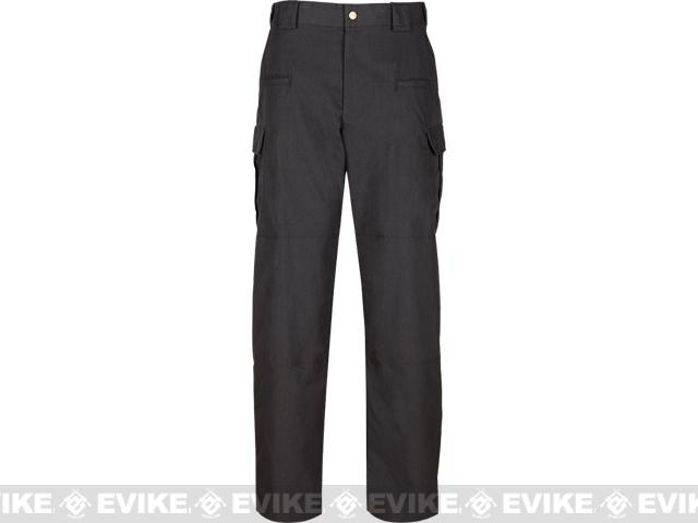 5.11 Tactical Stryke Pant w/ Flex-Tac - Black / 36-32