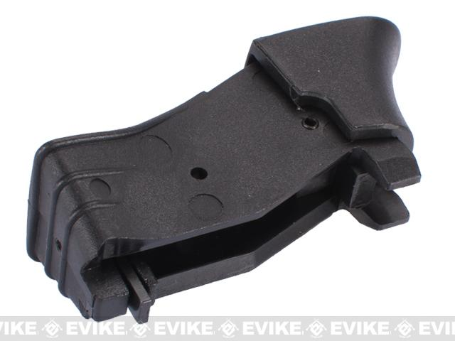 Replacement Charging Handle for G&G FN2000 Airsoft AEG