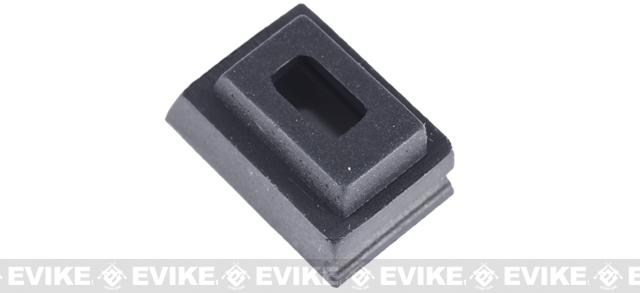 Magazine Gasket for KJW 605 G-Series Airsoft GBB (Part #62)