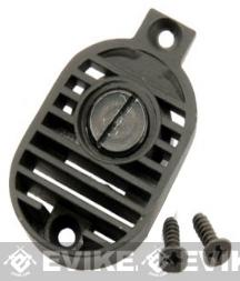 JG Metal Motor Heat Sink for M4 / M16 Series Airsoft AEG