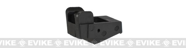 WE-Tech Magazine Lip for 226 229 Series Airsoft GBB Pistol