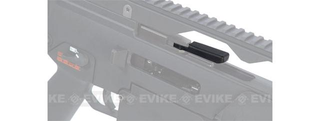 Spare Charging Handle for WE G39 / G39C series Airsoft Gas Blowback