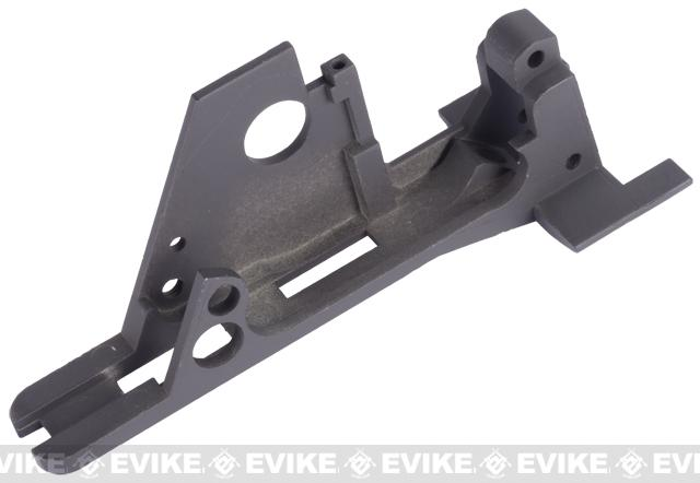 Trigger Housing for WE M14 Series Airsoft GBB Gas Blowback Rifle (#12)
