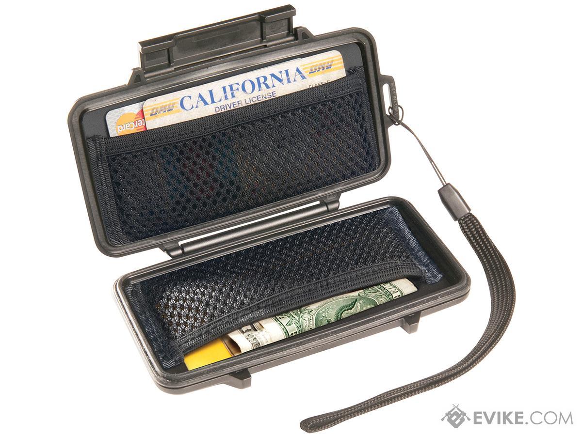 Pelican™ 0955 Sport Wallet - Black