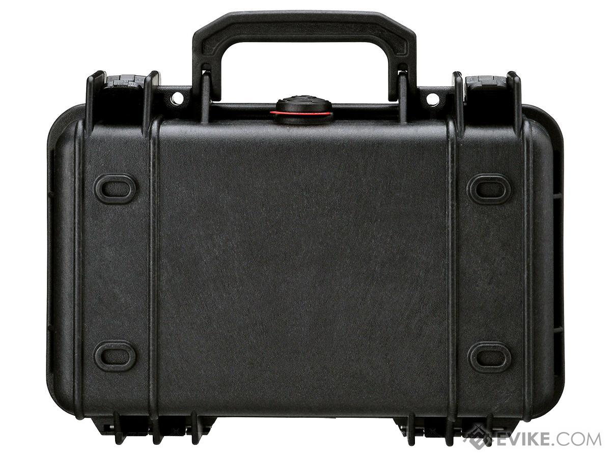 Pelican™ 1170 WL/WF Small Multi-Purpose Case - Desert Tan
