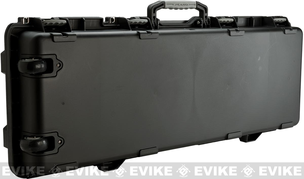 Field Locker™ Tactical Long MIL-SPEC Gun Case by Plano