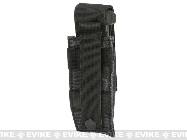Matrix MOLLE Pistol Magazine Pouch - Urban Serpent