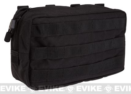 5.11 Tactical 10.6 Pouch - Black