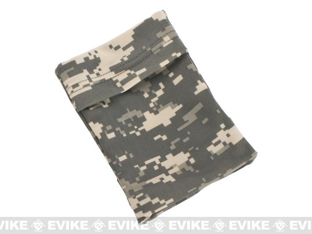 Pro-Arms iPhone Wrist Pouch - ACU