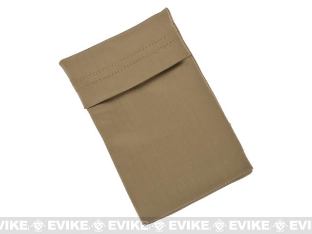 Pro-Arms iPhone Wrist Pouch - Tan