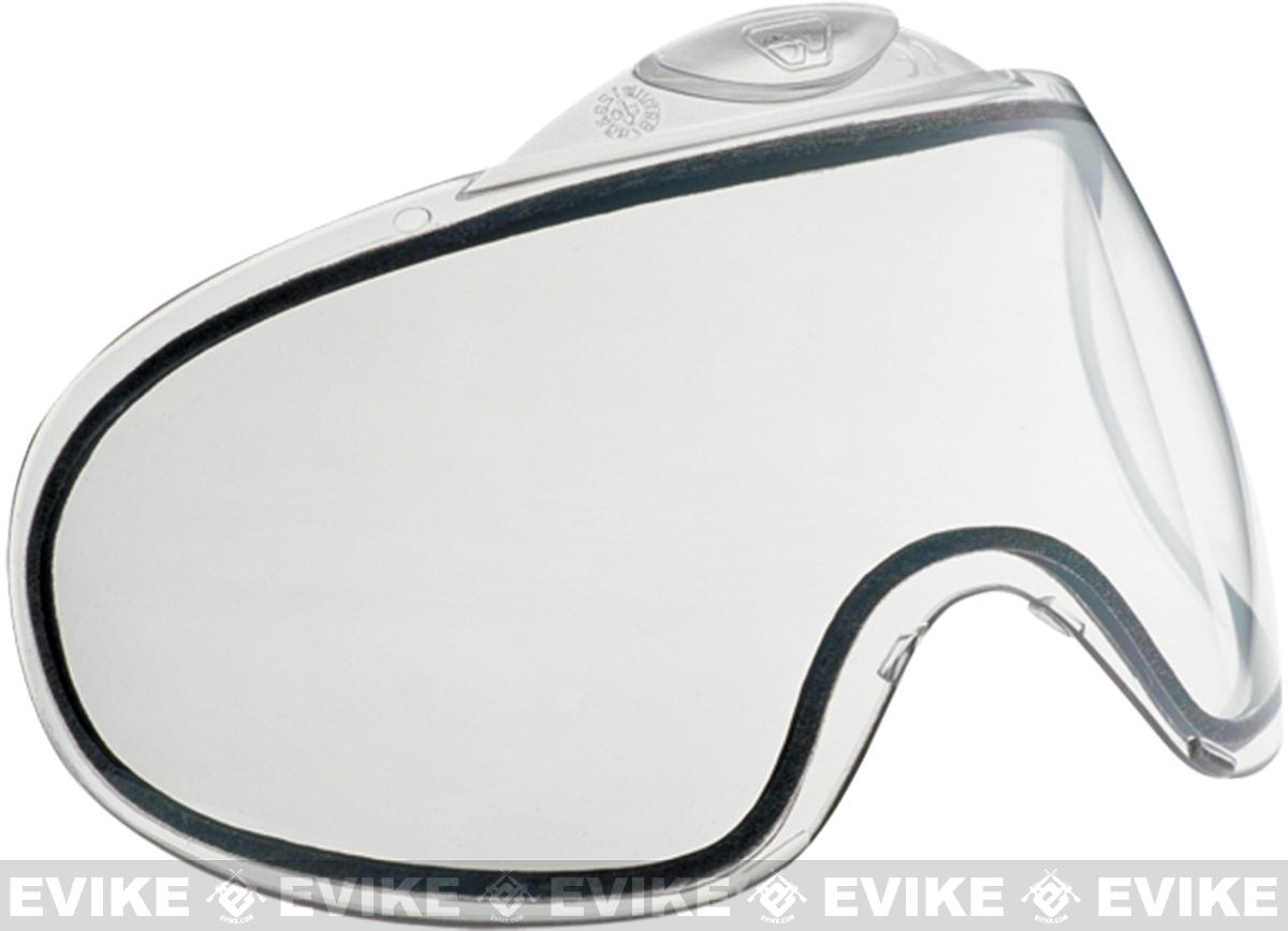 Dye Proto Switch Thermal Lens (Color: Clear)
