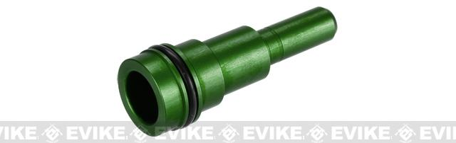 PolarStar Air Nozzle for Ver.2 Fusion Engine Airsoft EPAR - MP5 Series / Green