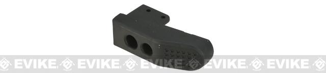PTS Enhanced Pistol Shockplate for 1911 Airsoft Pistols (3 pcs / pack)