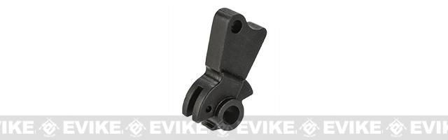 RA-Tech NewAge Steel Hammer for KWA M9 Series Airsoft GBB Pistols
