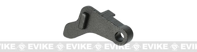 New Age Steel Semi Sear for WE-Tech G-Series Airsoft GBB Pistols