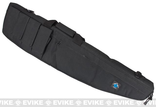 Evike.com Mil-Spec Padded 38 Operator Rifle Bag