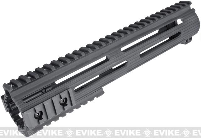 Madbull Airsoft VTAC Extreme Official Licensed Battle Rail 11