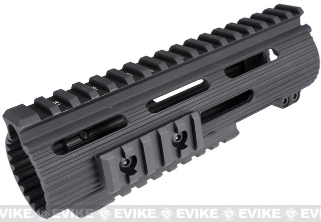 Madbull Airsoft VTAC Extreme Official Licensed Battle Rail 7