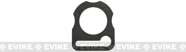SAT Modified Parts Sling Mount for Tokyo Marui M870 Gas Airsoft Shotguns